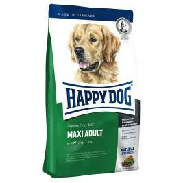 Happy Dog Supreme Fit & Well Maxi Adult  4 kg