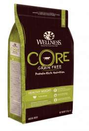 Wellness Core Healthy Weight con Pavo  1.8 kg