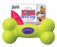 Products often bought together with KONG AirDog Bone