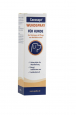 Wound Spray for Dogs  75 ml van Canosept