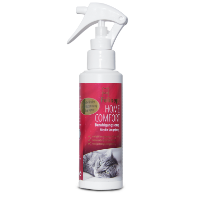 Felisept Home Comfort Calming Spray 100 ml
