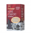Felisept Home Comfort Set Refill Flacon 30 ml