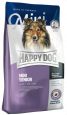 Happy Dog Supreme Mini Senior 1 kg - Cibo per cani anziani