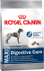 Royal Canin Size Health Nutrition - Maxi Digestive Care  15 kg