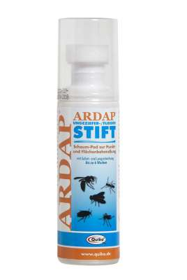 ARDAP Vermin Stick 100 ml