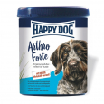 Dessa produkter köps oftast ihop med Happy Dog CarePlus ArthroForte