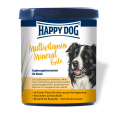 Happy Dog Multivitamin Mineral Forte 1 kg Acheter ensemble