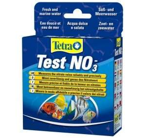 Tetra Test NO3 - 39 ml