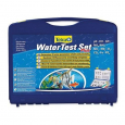 WaterTest Set Plus  de chez Tetra
