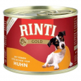 Rinti Gold Trocitos de Pollo 185 g