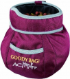 Trixie Dog Activity Snack-Tasche Goody Bag
