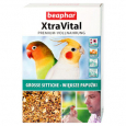 Products often bought together with Beaphar XtraVital Large Parakeet (Cockatiel)