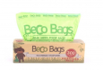 BeCo Pets Biobags Dispenser Roll 22.5x33 cm