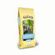 Classic Bird Budgies Food  25 kg