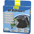 BF 1200 Biological Filter Foam  Sort fra Tetra