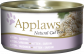 Natural Cat Food Kitten Sardine 70 g van Applaws EAN 5060333435257