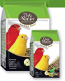 Products often bought together with Deli Nature Five stars menu - Canaries