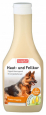 Beaphar  Skin and Coat health  425 ml loja