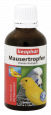 Beaphar Moult drops 50 ml
