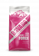 Products often bought together with Josera Bavaro Force 28/16
