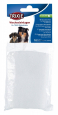 Trixie Absorbent Pads for Protective Pants S