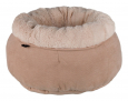 Trixie Elsie Bed, beige