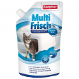 Multi-Fresh Cat Litter Deodoriser - Fresh Breeze  400 g por Beaphar