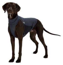 Insect Shield Vest Trixie 4047974304051