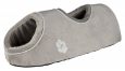 Products often bought together with Trixie Nica Cuddly Cave, 2 entrances, grey