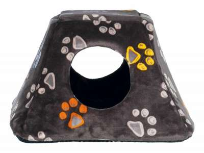 Trixie Igloo Jimmy 44x28x42 cm