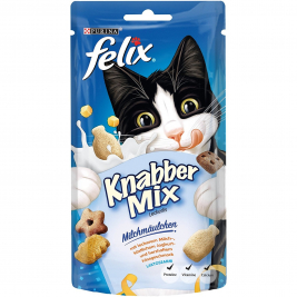 Goody Bag Dairy Delicious Felix :variationProduct.pack