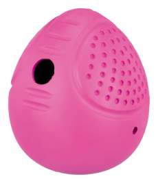 Trixie Roly Poly Snack Egg  8 cm   price