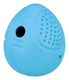 Trixie Roly Poly Snack Egg  10 cm