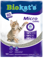 Products often bought together with Biokat's Micro Classic PE 14 L