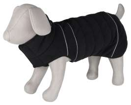 Trixie King of Dogs Winter Coat  49-56x40 cm