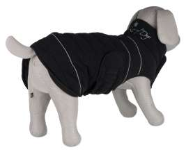 Trixie King of Dogs Winter Coat  41-50x35 cm