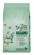 Purina Beyond Simply 9 Lamb and Whole-grain Barley bestil til gode priser