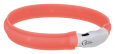 Trixie USB Flash Light Band  XS-S