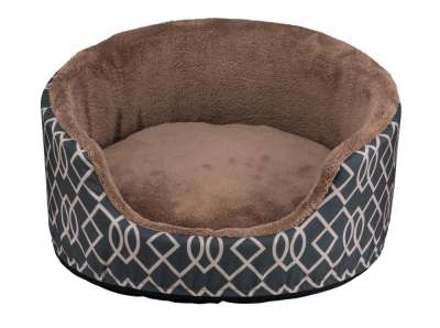 Trixie Claude Bed 45 cm Brown