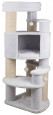 Trixie Zita Scratching Post XXL order at great prices