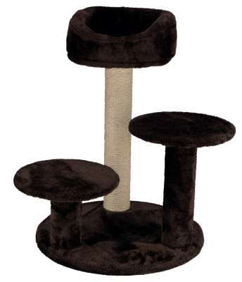 Trixie Orla Scratching Post Brown ø50x68 cm