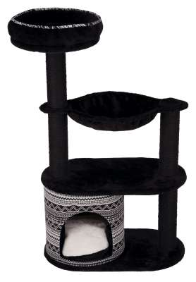 Trixie Giada Scratching Post 65×38x112 cm