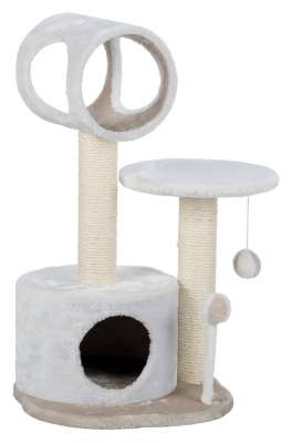 Trixie Lucia Scratching Post 40×40x75 cm