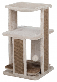 Trixie Eugen Scratching Post Taupe  price