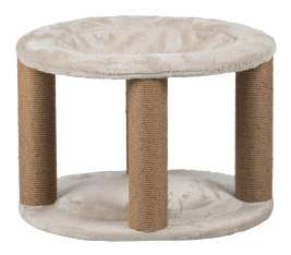 Trixie Vina Scratching Post  Taupe 58×46×40 cm