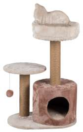 Trixie Gianni Scratching Post  Taupe 57×36×80 cm  price