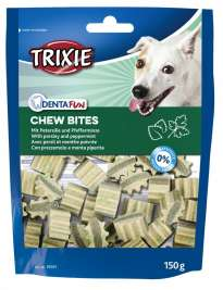 Trixie Denta Fun Chew Bites Denta Fun 150 g precio