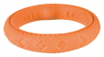 Ring, TPR, floatable Trixie 17 cm