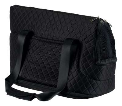 Trixie Ruby Carrier 29x28x45 cm
