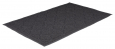 Products often bought together with Trixie Litter Tray Mat XXL, anthracite